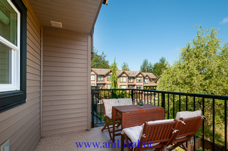 "Photo 13: 27 22206 124 Avenue in Maple Ridge: West Central Townhouse for sale in ""COPPERSTONE RIDGE"" : MLS®# R2401685"