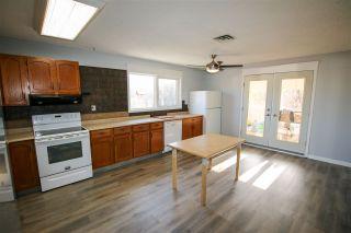 Photo 16: 37 Regal Park Village: Rural Westlock County House for sale : MLS®# E4239243