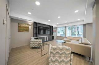 """Photo 17: 306 10838 WHALLEY Boulevard in Surrey: Bolivar Heights Condo for sale in """"Maverick Living"""" (North Surrey)  : MLS®# R2591141"""
