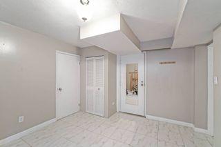 Photo 30: 17 Valentine Drive in Toronto: Parkwoods-Donalda House (2-Storey) for lease (Toronto C13)  : MLS®# C5217207