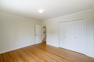 """Photo 17: 806 CRESTWOOD Drive in Coquitlam: Harbour Chines House for sale in """"Harbour Chines"""" : MLS®# R2589446"""