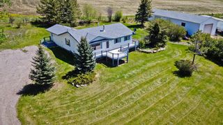 Photo 10: 3454 Twp Rd 290 A Township: Rural Mountain View County Detached for sale : MLS®# A1113773