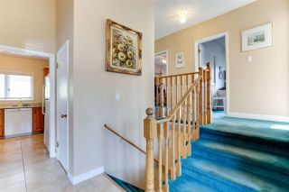 Photo 12: 1455 HARBOUR Drive in Coquitlam: Harbour Place House for sale : MLS®# R2533169