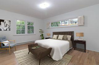 Photo 20: 3108 Henderson Rd in Oak Bay: OB Henderson House for sale : MLS®# 888135