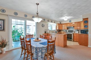 Photo 24: 2444 Glenmore Rd in : CR Campbell River South House for sale (Campbell River)  : MLS®# 874621