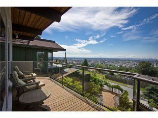 Photo 2: 280 N HYTHE AV in Burnaby: Capitol Hill BN House for sale (Burnaby North)  : MLS®# V1016342