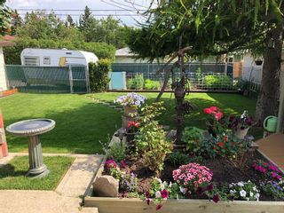 Photo 48: 716 Thorneycroft Drive NW in Calgary: Thorncliffe Detached for sale : MLS®# A1089145