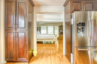 """Photo 8: 8494 140 Street in Surrey: Bear Creek Green Timbers House for sale in """"BROOKSIDE"""" : MLS®# R2473346"""