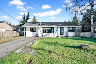 Photo 31: 3726 Victoria Ave in : Na Uplands House for sale (Nanaimo)  : MLS®# 862938