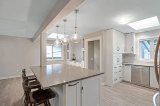 Photo 7: 117 Havenhurst Crescent SW in Calgary: Haysboro Detached for sale : MLS®# A1052524