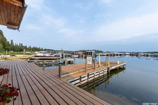 Photo 17: 216 Southshore Drive in Emma Lake: Commercial for sale : MLS®# SK865422
