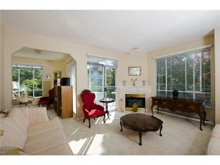 """Photo 19: 226 8700 JONES Road in Richmond: Brighouse South Condo for sale in """"WINDGATE ROYALE"""" : MLS®# V971728"""