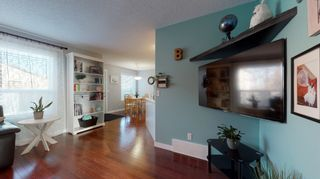 Photo 7: 15306 138a St NW in Edmonton: House for sale : MLS®# E4233828