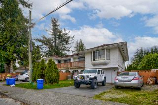 Photo 20: 32934 7TH Avenue in Mission: Mission BC Duplex for sale : MLS®# R2561386