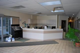 Photo 6: #J 171 Shuswap Street, NW in Salmon Arm: Office for lease : MLS®# 10197926