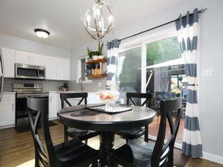 Photo 7: 3027 Metchosin Rd in : Co Hatley Park Half Duplex for sale (Colwood)  : MLS®# 873868