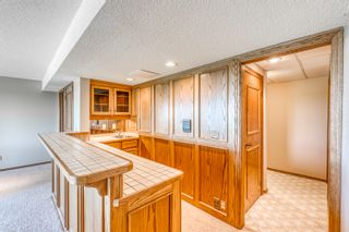 Photo 35: 72 Edelweiss Drive NW in Calgary: Edgemont Detached for sale : MLS®# A1125940