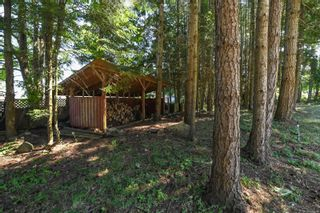 Photo 76: 2201 Sea Lion Way in : CV Comox Peninsula House for sale (Comox Valley)  : MLS®# 882274