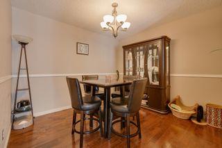 Photo 20: 1 20 DEERBOURNE Drive: St. Albert Townhouse for sale : MLS®# E4251286