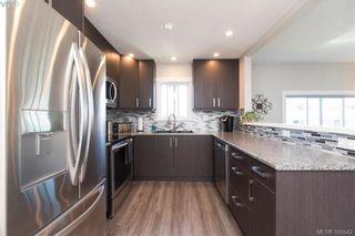 Photo 2: 405 976 Inverness Rd in VICTORIA: SE Quadra Condo for sale (Saanich East)  : MLS®# 793066