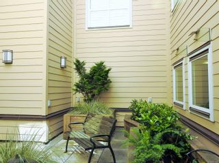 Photo 35: 216 663 Goldstream Ave in : La Fairway Condo for sale (Langford)  : MLS®# 851986