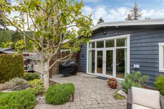 Photo 4: 3665 RUTHERFORD Crescent in North Vancouver: Princess Park House for sale : MLS®# R2577119