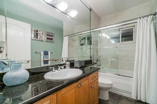Photo 15: 286 E 63RD Avenue in Vancouver: South Vancouver House for sale (Vancouver East)  : MLS®# R2599806