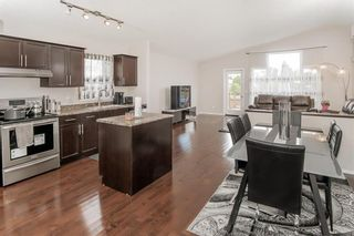 Photo 7: 27 Switch Grass Cove in Winnipeg: South Pointe Residential for sale (1R)  : MLS®# 202022891