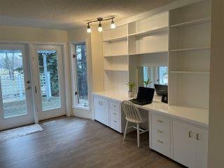 Photo 15: 25 VILLAGE Road: Sherwood Park House for sale : MLS®# E4234184