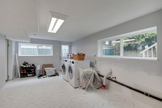 """Photo 23: 1233 ELLIS Drive in Port Coquitlam: Birchland Manor House for sale in """"Birchland Manor"""" : MLS®# R2555177"""