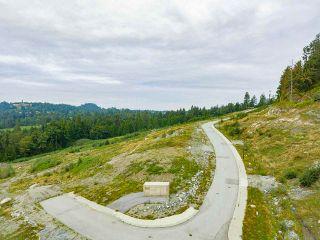"Photo 40: 9193 HATZIC RIDGE Drive in Mission: Hatzic Land for sale in ""Hatzic Ridge"" : MLS®# R2533606"