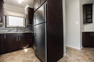 Photo 9: 728 Buchanan Boulevard in Winnipeg: Crestview Residential for sale (5H)  : MLS®# 202122702