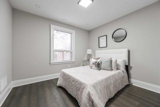 Photo 13: 18 Queens Drive in Toronto: Weston Freehold for sale (Toronto W04)  : MLS®# W5091899