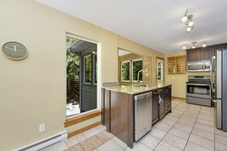 Photo 19: 2657 Nora Pl in : ML Cobble Hill House for sale (Malahat & Area)  : MLS®# 885353