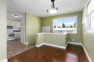 Photo 7: 43 BELMONT Drive: St. Albert House for sale : MLS®# E4261966