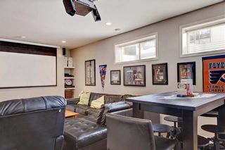 Photo 27: 246 CHAPARRAL Place SE in Calgary: Chaparral House for sale : MLS®# C4172141
