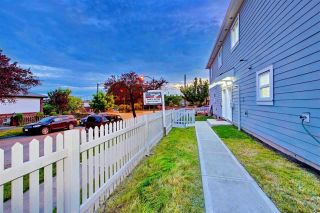 Photo 19: 215 E 64TH Avenue in Vancouver: South Vancouver 1/2 Duplex for sale (Vancouver East)  : MLS®# R2505176