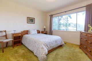 Photo 13: 1542 Oak Park Pl in Saanich: SE Cedar Hill House for sale (Saanich East)  : MLS®# 844259