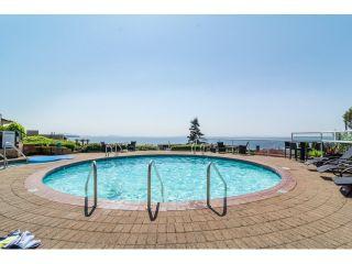 Photo 20: # 504 15025 VICTORIA AV: White Rock Condo for sale (South Surrey White Rock)  : MLS®# F1440872