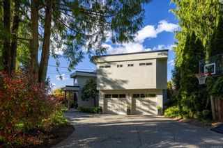 Photo 35: 6847 Woodward Dr in : CS Brentwood Bay House for sale (Central Saanich)  : MLS®# 876796