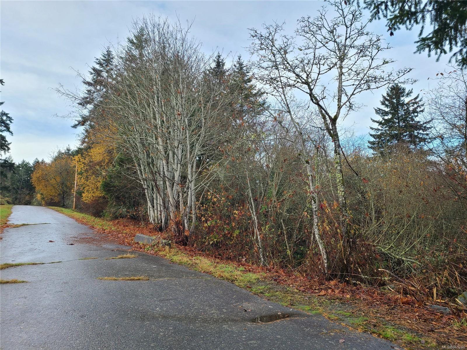 Photo 17: Photos: LT 2 2245 Moose Rd in : Du East Duncan Multi Family for sale (Duncan)  : MLS®# 861260