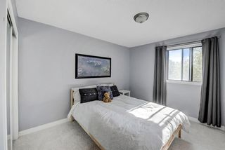Photo 31: 2908 18 Street SW in Calgary: South Calgary Row/Townhouse for sale : MLS®# A1116284