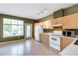 """Photo 3: 9 18828 69 Avenue in Surrey: Clayton Townhouse for sale in """"STARPOINT"""" (Cloverdale)  : MLS®# R2607853"""