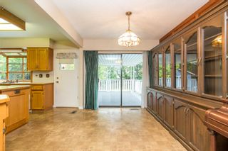 Photo 6: 21747 117 AVENUE in Maple Ridge: West Central House for sale : MLS®# R2501734