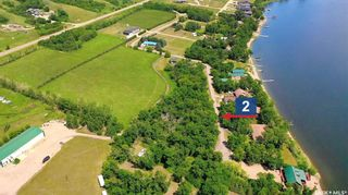 Photo 3: 2 Lakewood Road in Round Lake: Lot/Land for sale : MLS®# SK860814
