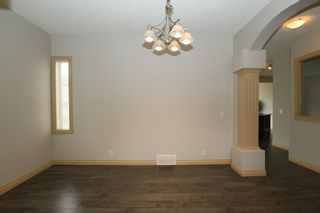 Photo 9: 309 WEST LAKEVIEW DR: Chestermere House for sale : MLS®# C4125701
