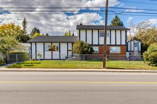Photo 32: 2611 6 Street NE in Calgary: Winston Heights/Mountview Detached for sale : MLS®# A1146720