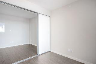 """Photo 6: 1206 13303 CENTRAL Avenue in Surrey: Whalley Condo for sale in """"WAVE"""" (North Surrey)  : MLS®# R2481811"""