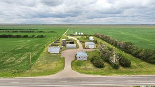 Photo 5: Tomecek Acreage in Rudy: Residential for sale (Rudy Rm No. 284)  : MLS®# SK860263