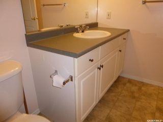 Photo 15: 3123 TRUESDALE Drive in Regina: Gardiner Heights Residential for sale : MLS®# SK872560
